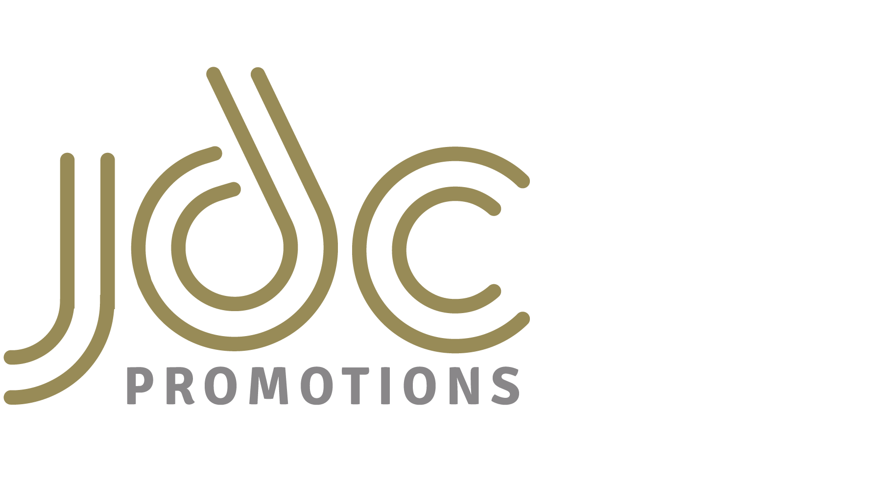Motor racing corporate hospitality from JDC Promotions