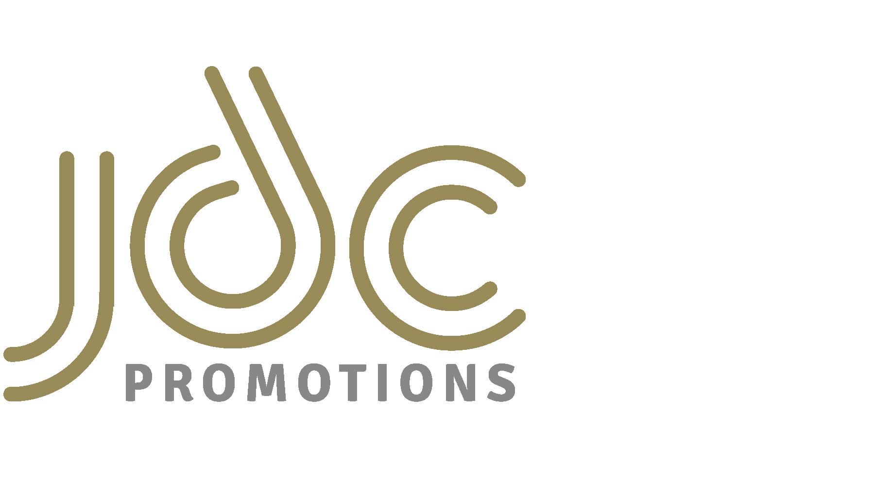 JDC Promotions